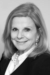 Carol Ogelsby