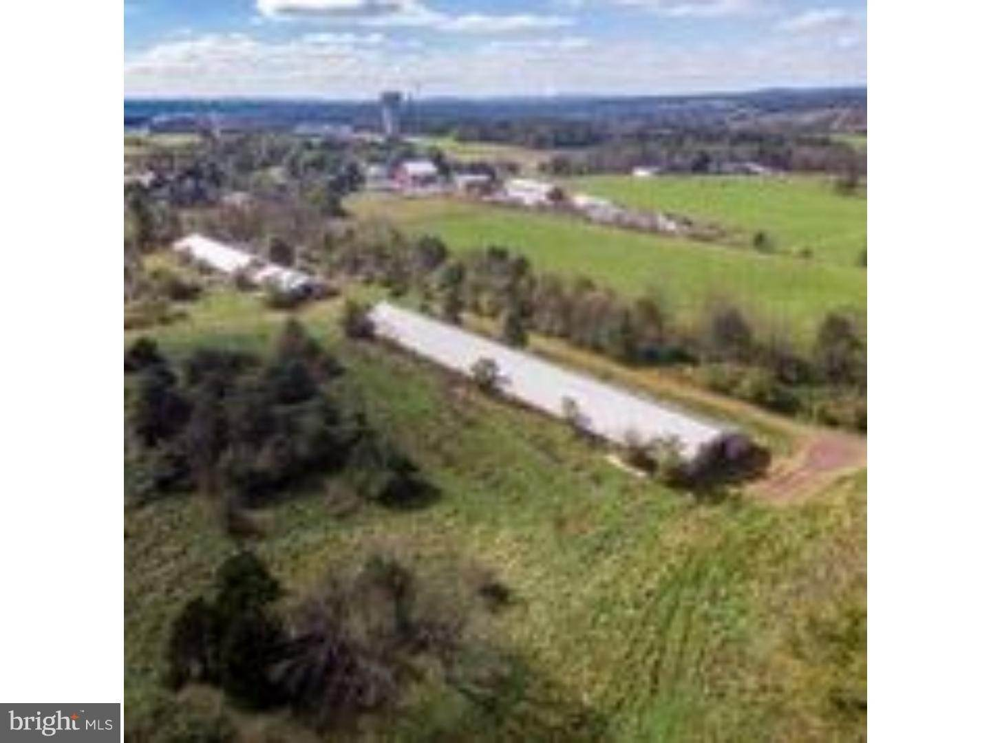 Industrial for Sale at 2051 LUCON Road Schwenksville, Pennsylvania 19473 United States