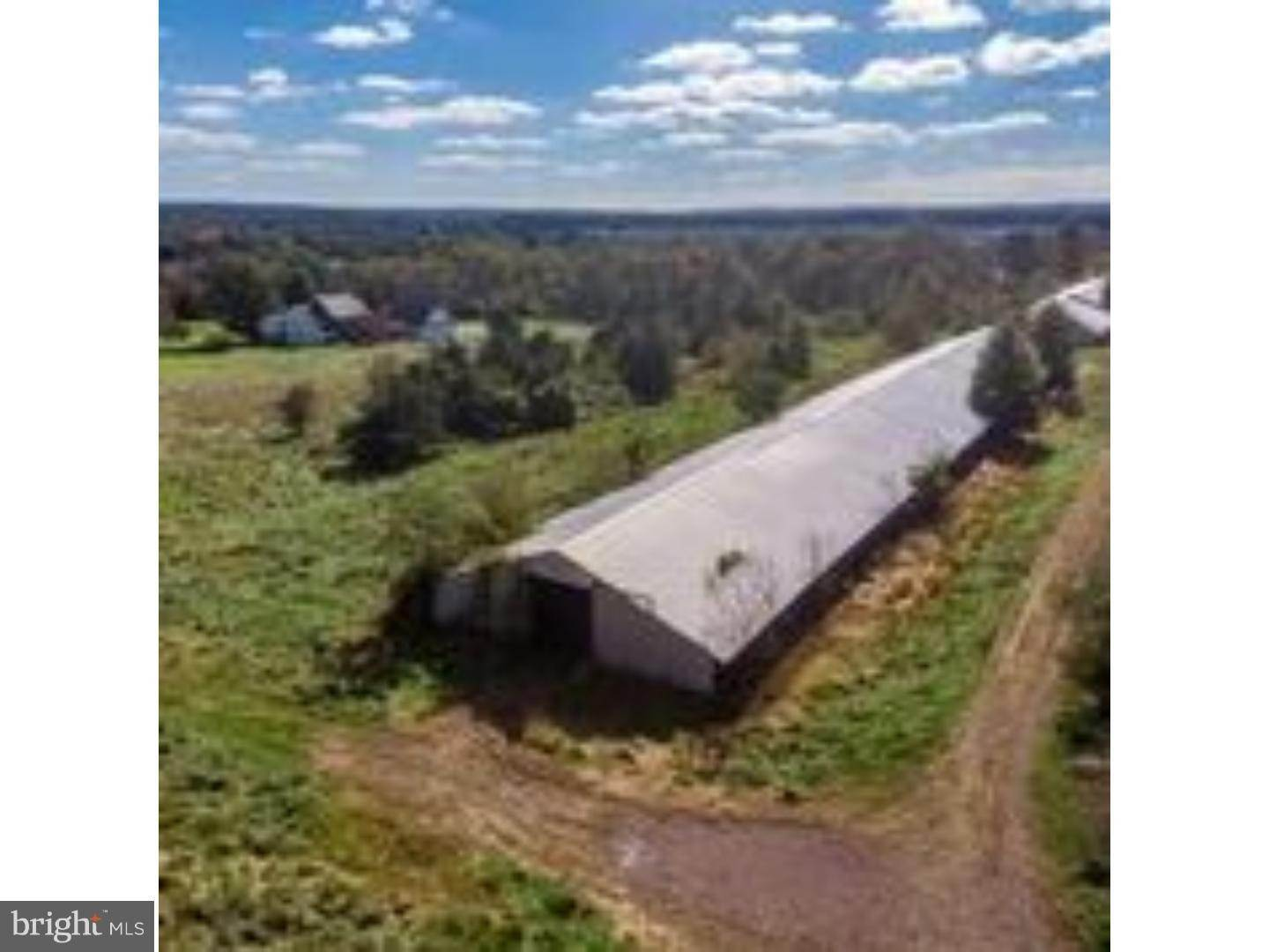 Farm for Sale at 2051 LUCON Road Schwenksville, Pennsylvania 19473 United States
