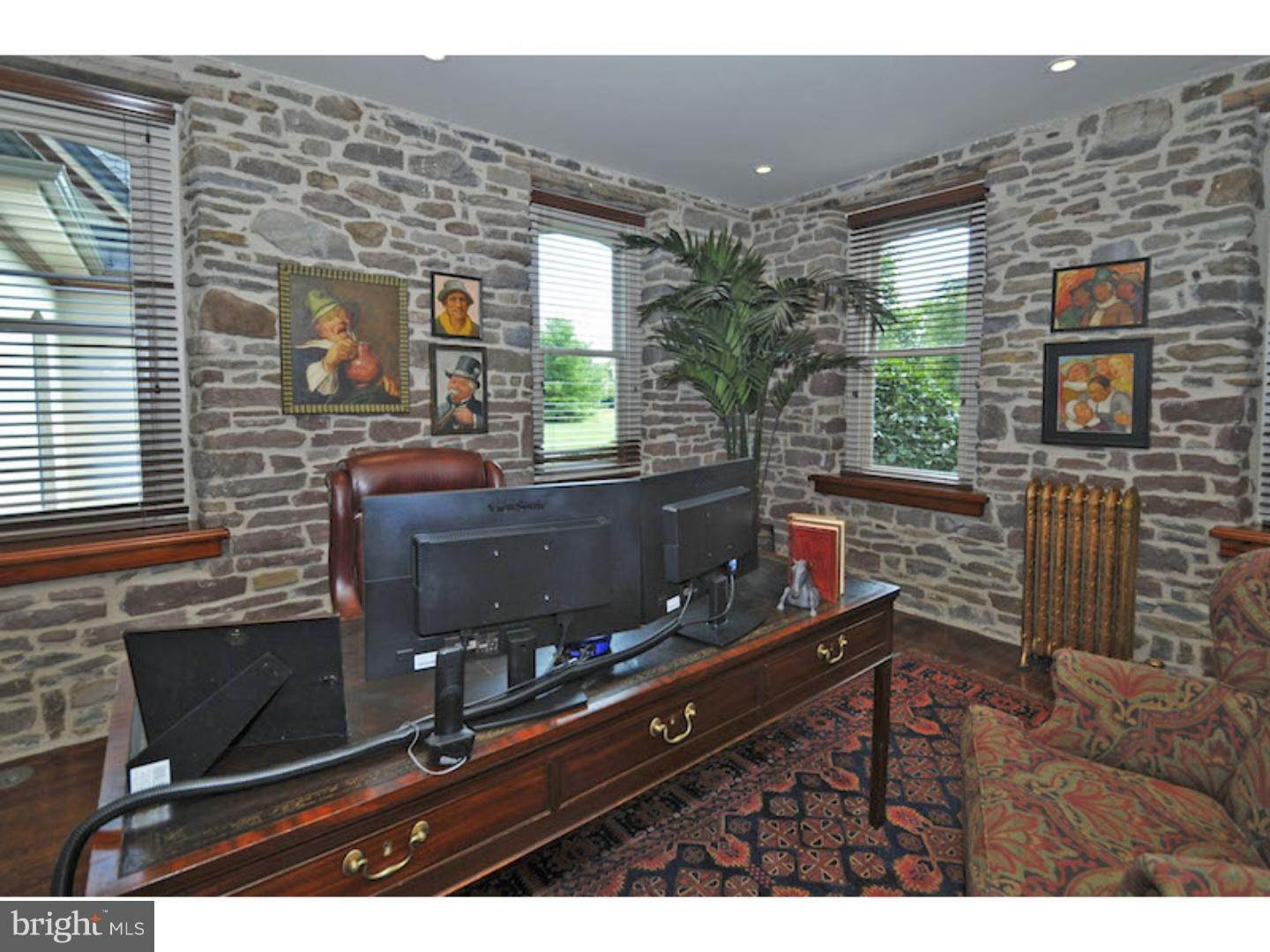15. Detached House for Sale at 1543 N TROOPER Road Eagleville, Pennsylvania 19401 United States
