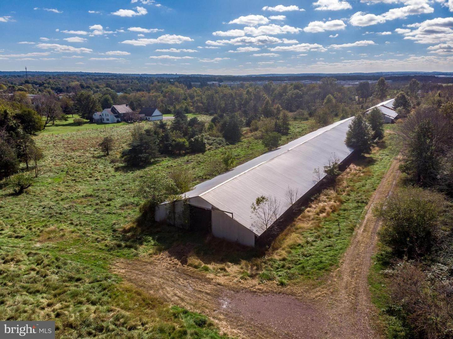 Land for Sale at 2051 LUCON Road Schwenksville, Pennsylvania 19473 United States