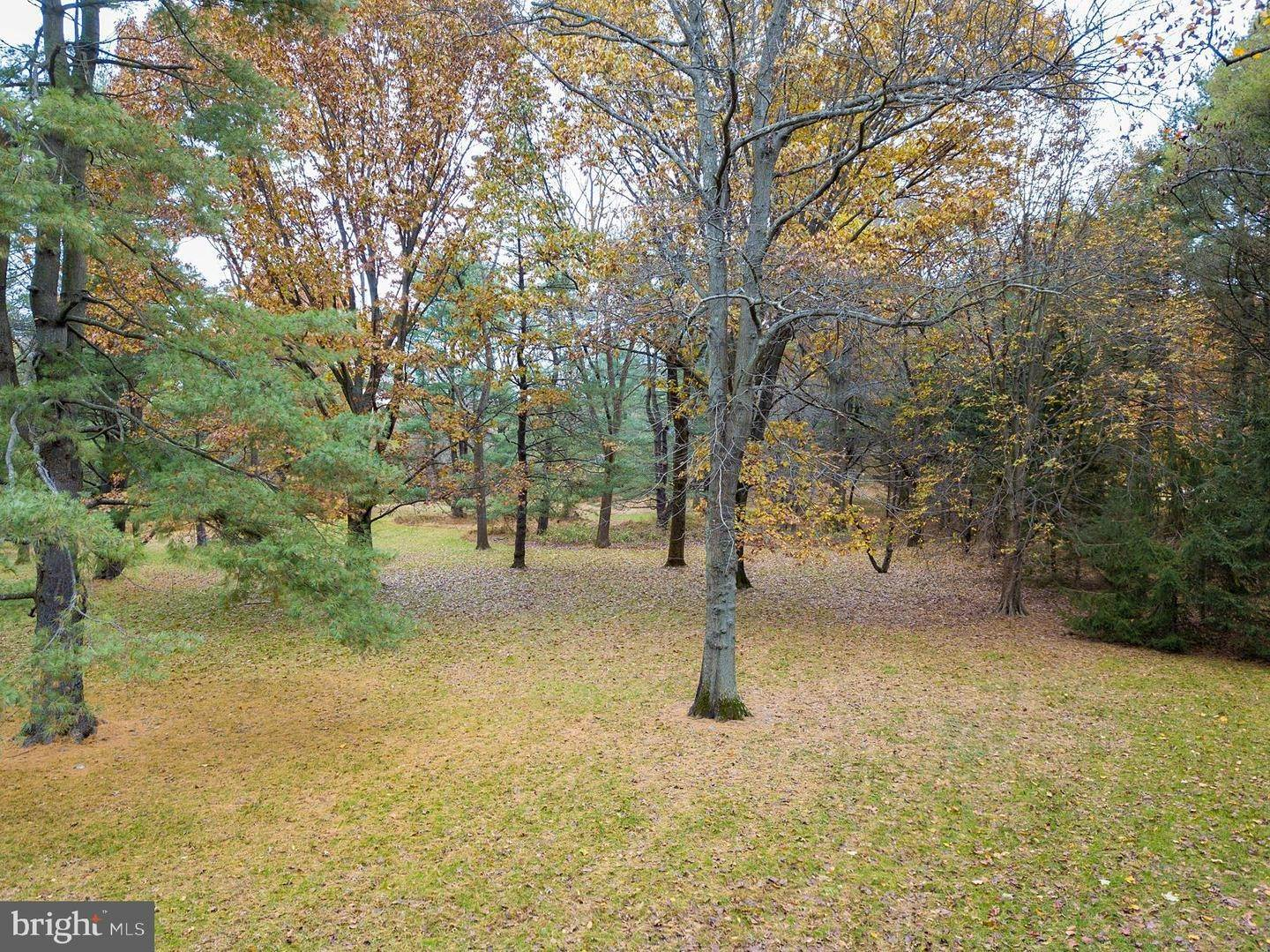 Land for Sale at 1530 MONK Road Gladwyne, Pennsylvania 19035 United States