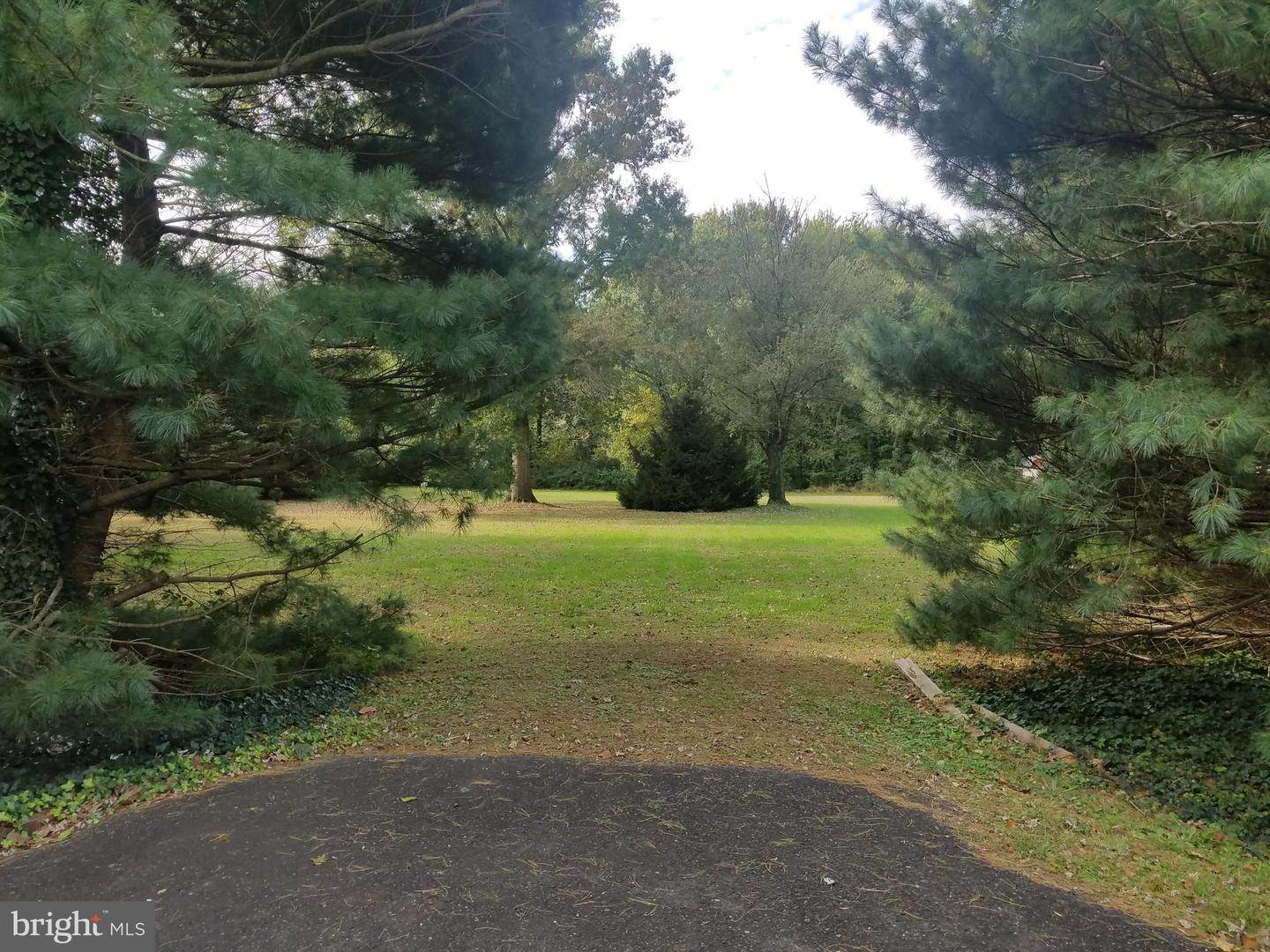 Land for Sale at 704 CHESTER Avenue Moorestown, New Jersey 08057 United States