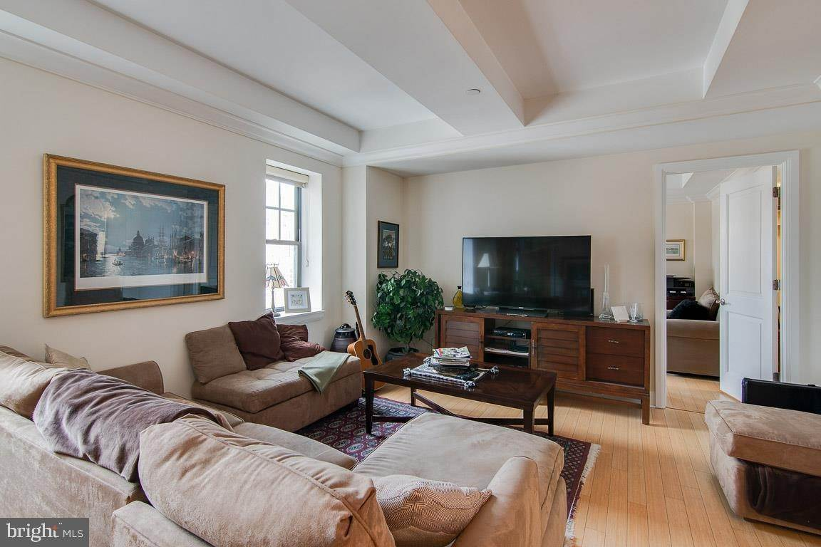 Property for Sale at 1701-15 LOCUST ST #1705 Philadelphia, Pennsylvania 19103 United States