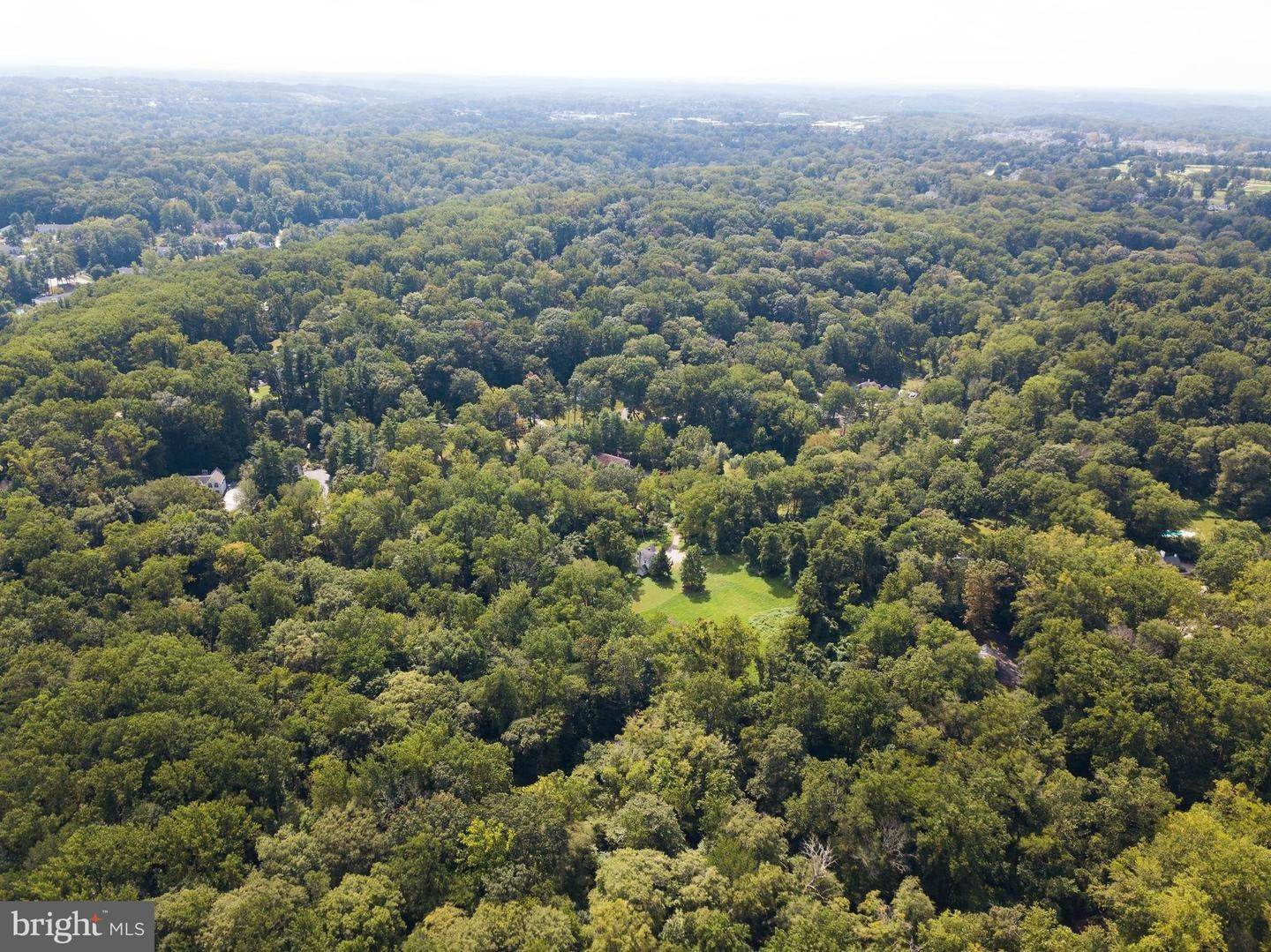 Land for Sale at 3111 SAWMILL Road Newtown Square, Pennsylvania 19073 United States
