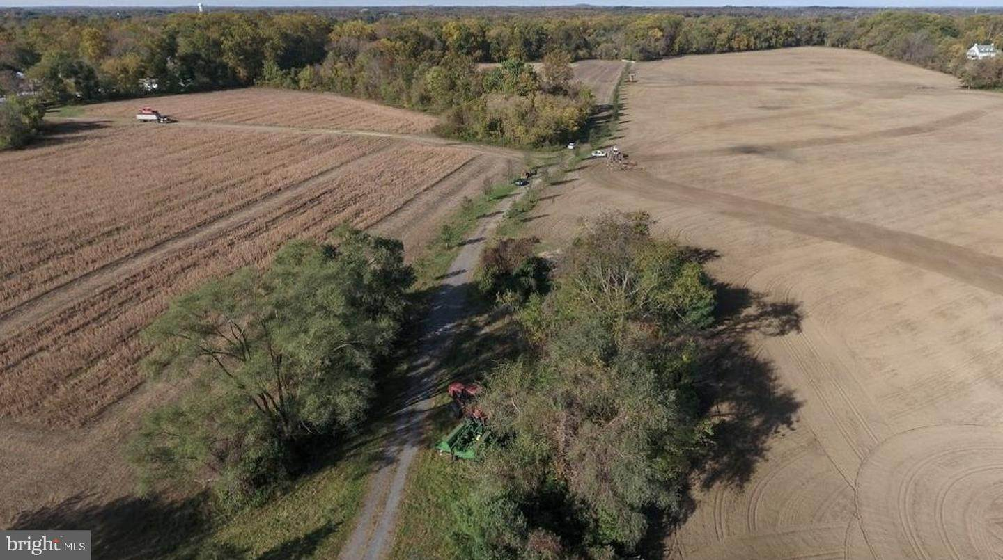 Farm for Sale at 65 EAYRESTOWN Road Medford, New Jersey 08055 United States