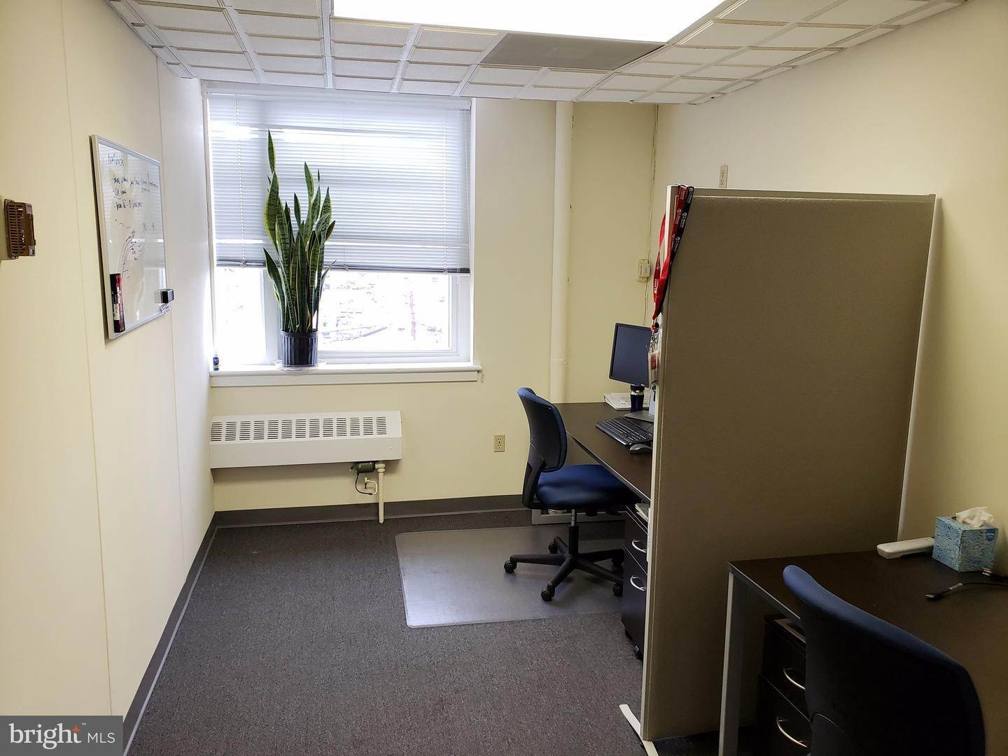 18. Offices for Sale at 1130-1136 HAMILTON Street Allentown, Pennsylvania 18101 United States
