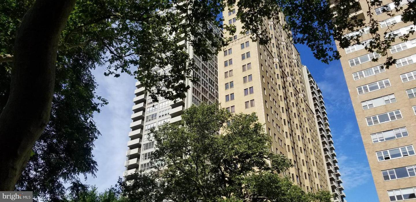 Property at 224 W RITTENHOUSE SQUARE Philadelphia, Pennsylvania 19103 United States