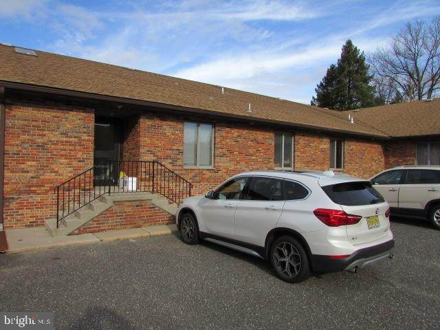 Offices for Sale at 432 GANTTOWN Road Sewell, New Jersey 08080 United States