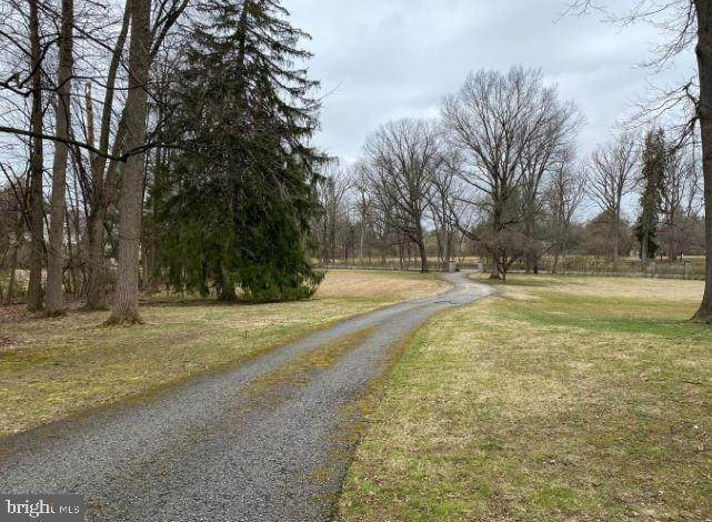 Land for Sale at 166 S DEVON Avenue Devon, Pennsylvania 19333 United States