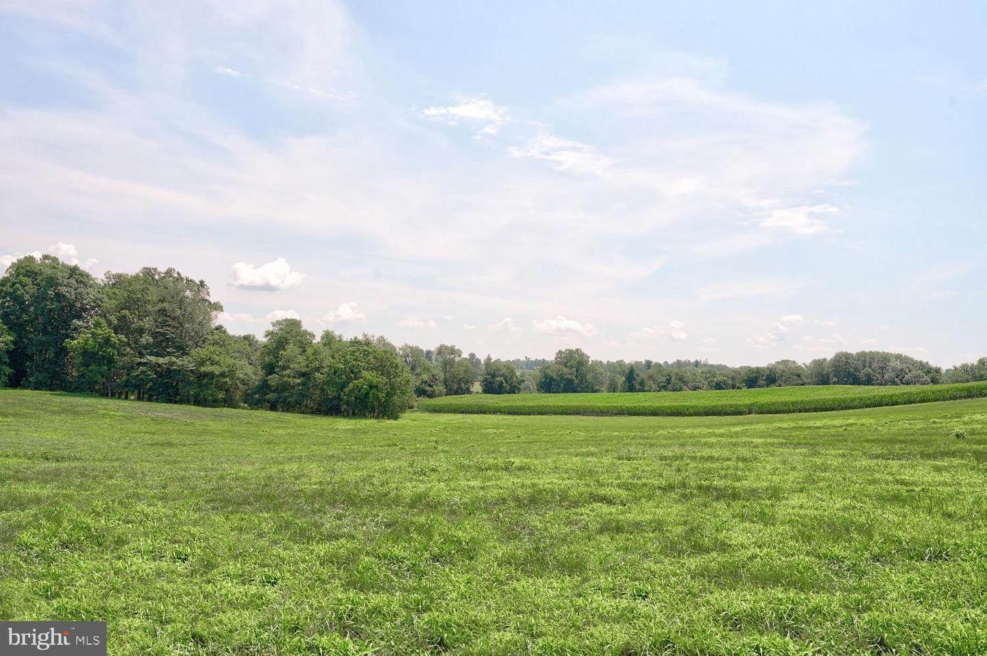 7. Land for Sale at 421 & 485 WILSON Road West Grove, Pennsylvania 19390 United States