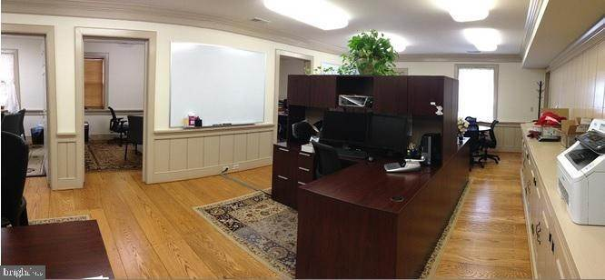 2. Offices for Sale at 224 E STREET Road Kennett Square, Pennsylvania 19348 United States