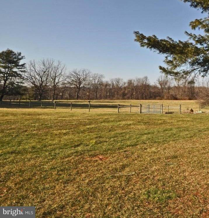 Land for Sale at 1693 STREET RD #3 Kennett Square, Pennsylvania 19348 United States