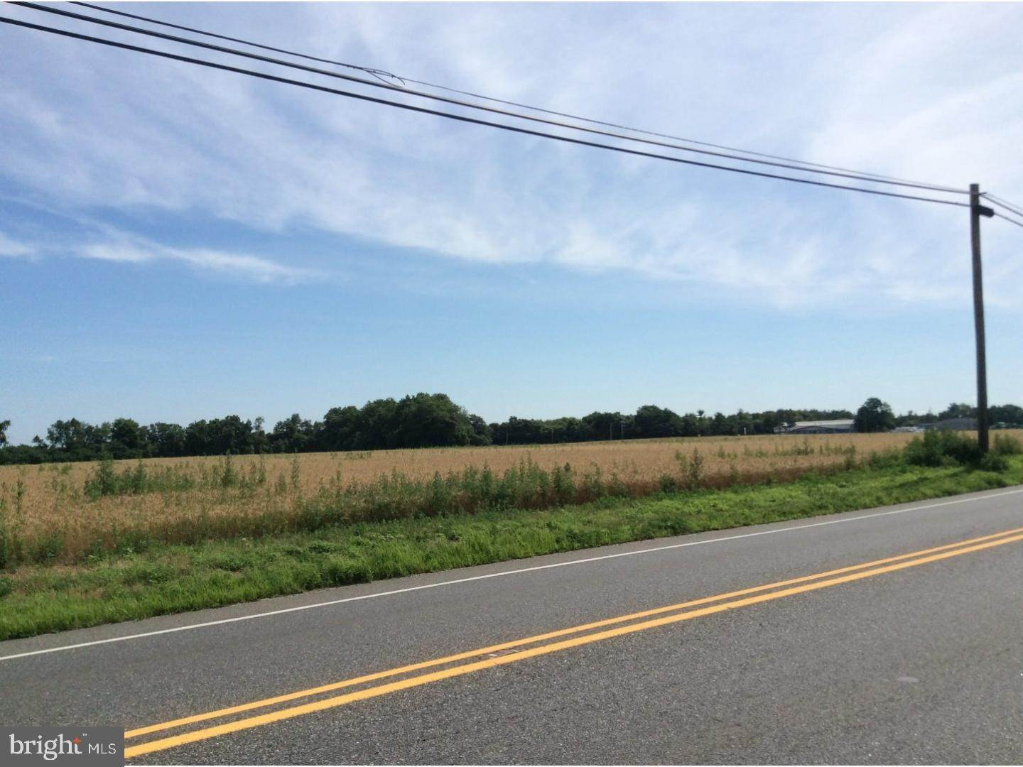 11. Land for Sale at 2057 ROUTE 322 Woolwich Township, New Jersey 08085 United States