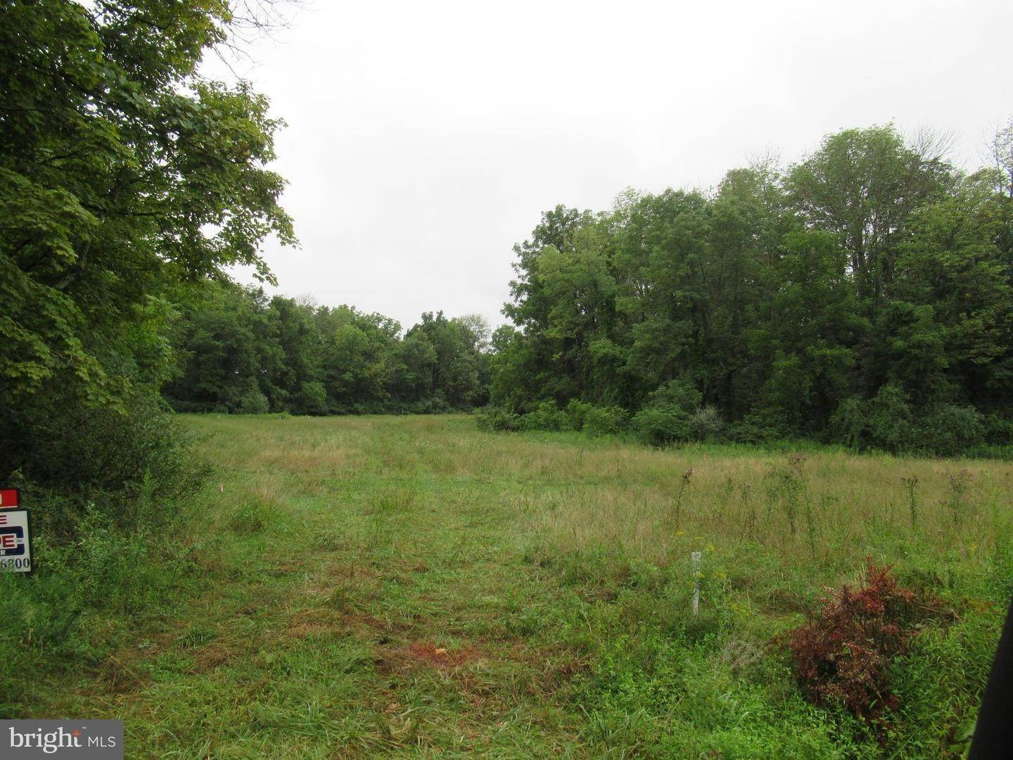 3. Land for Sale at ROUTE 313 Quakertown, Pennsylvania 18951 United States