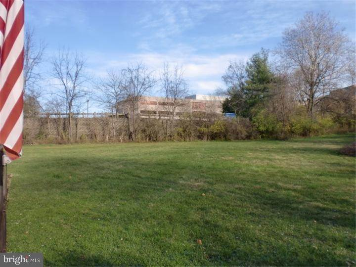 Commercial for Sale at 1250 SWEDESFORD Road Berwyn, Pennsylvania 19312 United States