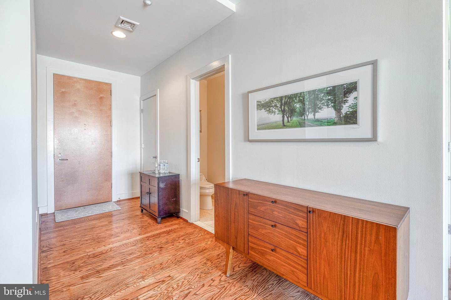 4. Apartments for Sale at 23 S 23RD ST #5B Philadelphia, Pennsylvania 19103 United States