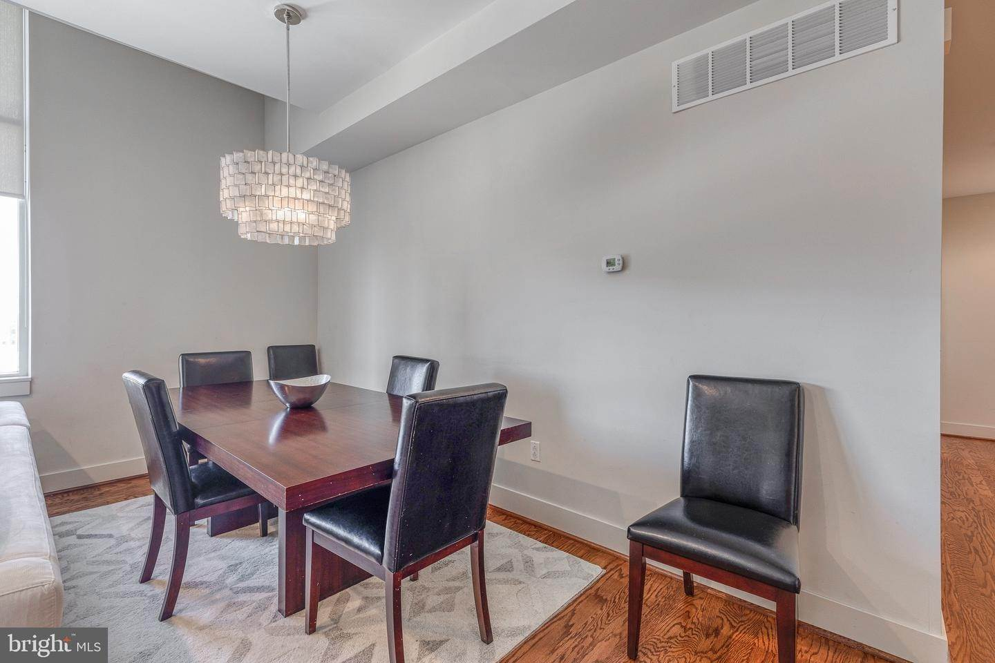 7. Apartments for Sale at 23 S 23RD ST #5B Philadelphia, Pennsylvania 19103 United States