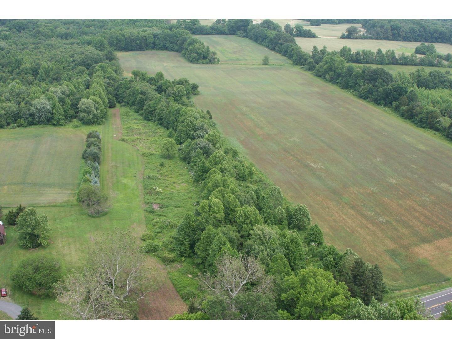 2. Farm for Sale at 212 MEDFORD MOUNT HOLLY Road Medford, New Jersey 08055 United States