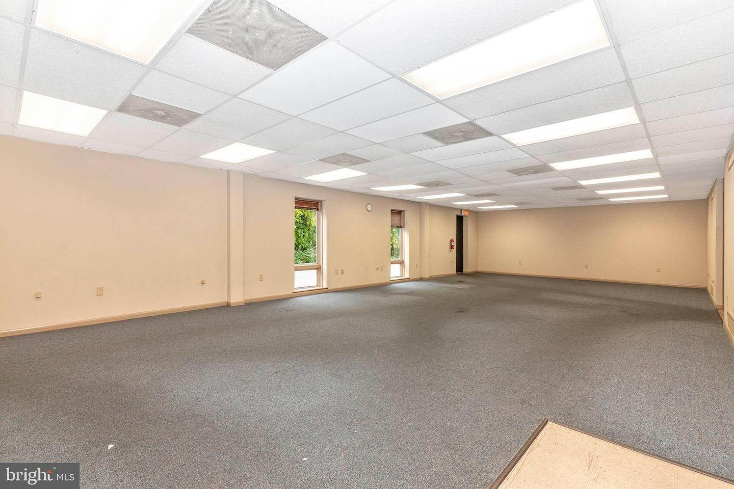 9. Commercial for Sale at 601-623 E HIGHLAND Street Allentown, Pennsylvania 18109 United States