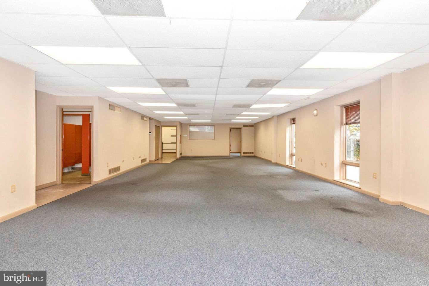 10. Commercial for Sale at 601-623 E HIGHLAND Street Allentown, Pennsylvania 18109 United States
