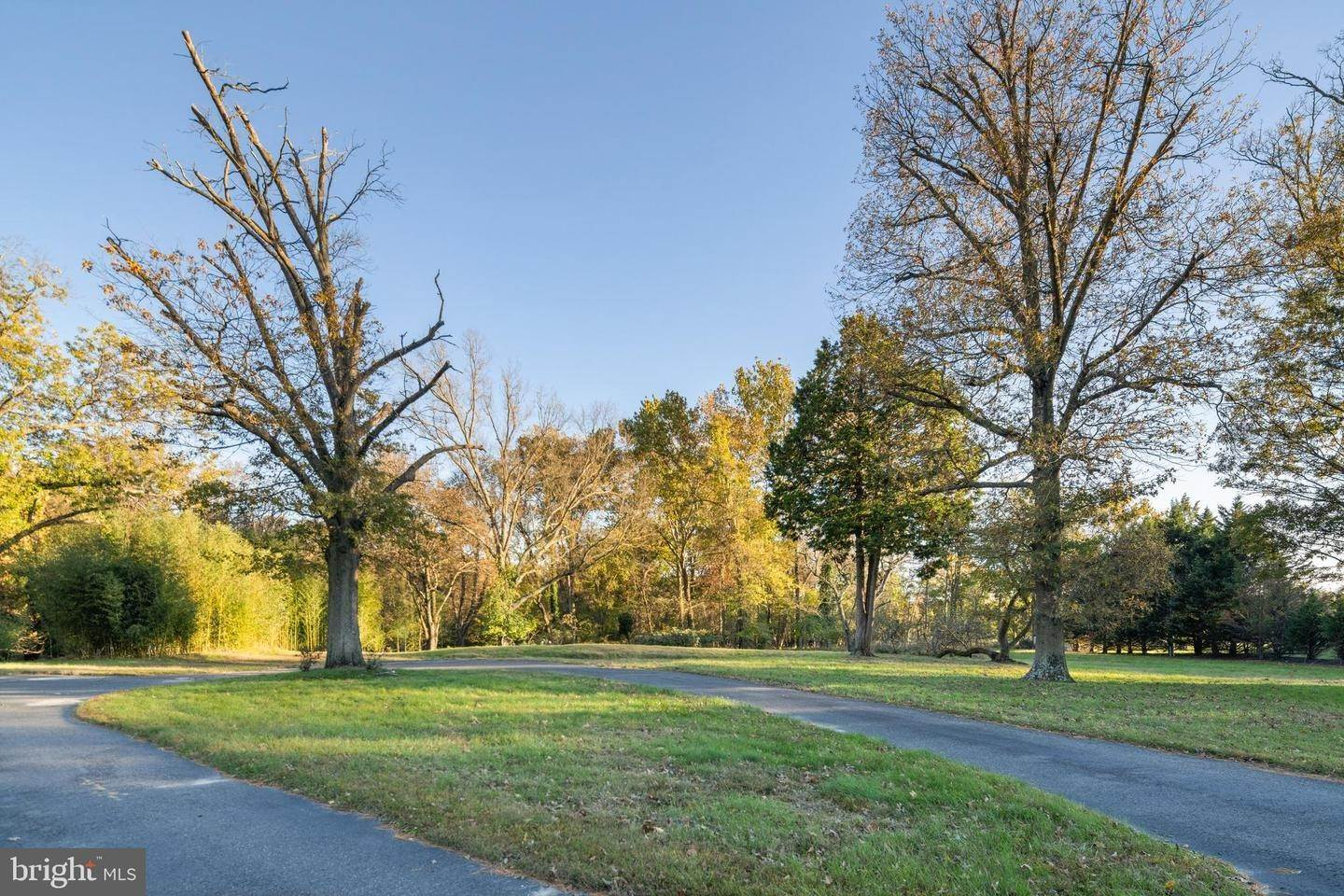 8. Land for Sale at 10 LANE OF ACRES Haddonfield, New Jersey 08033 United States