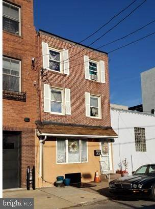 townhouses for Sale at 1415 FITZWATER Street Philadelphia, Pennsylvania 19146 United States