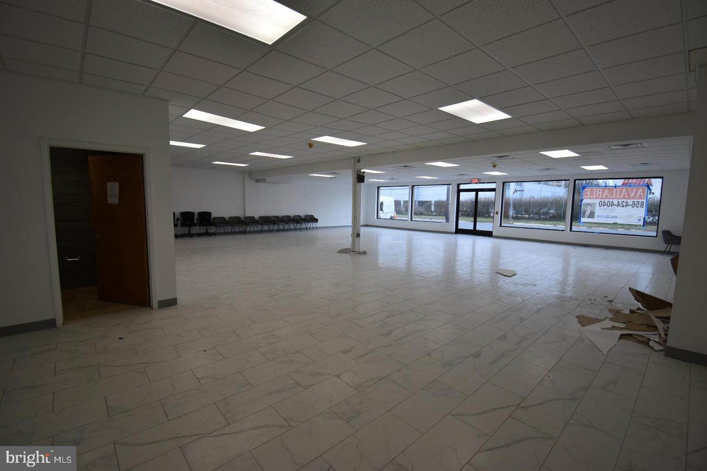 5. Retail for Sale at 1612 ROUTE 70 W Cherry Hill, New Jersey 08002 United States