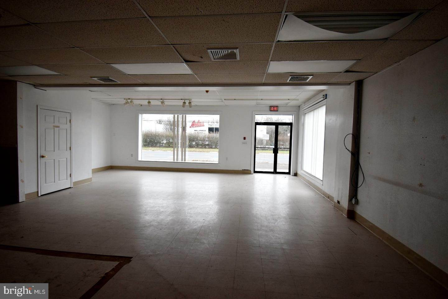 8. Retail for Sale at 1612 ROUTE 70 W Cherry Hill, New Jersey 08002 United States