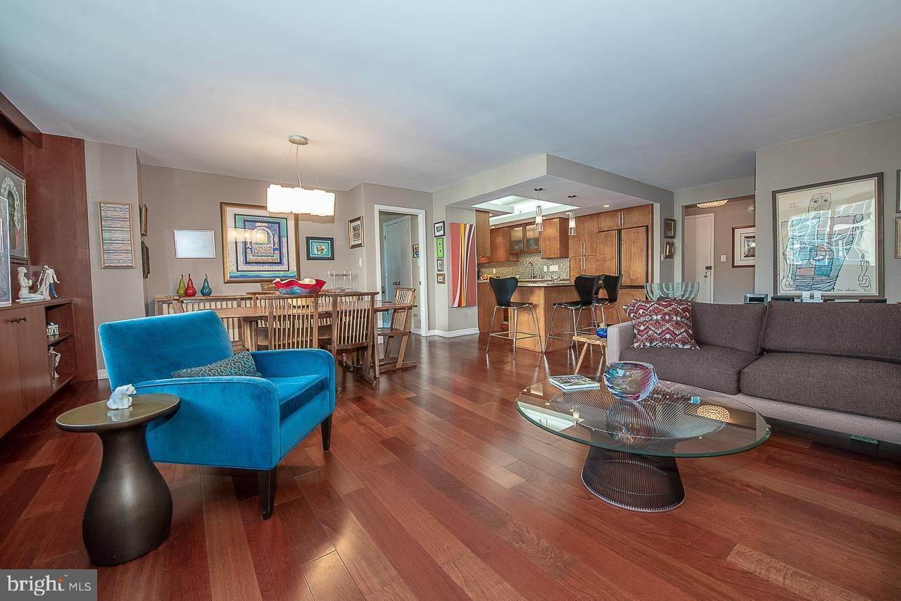Property for Sale at 1919 CHESTNUT ST #2201/02 Philadelphia, Pennsylvania 19103 United States