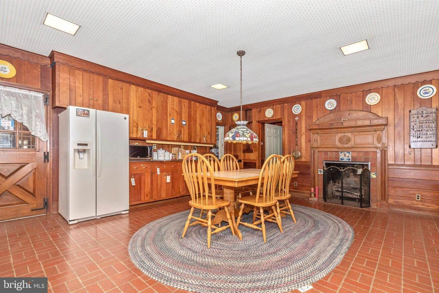 7. Detached House for Sale at 2576 BEAN ROAD Norristown, Pennsylvania 19403 United States