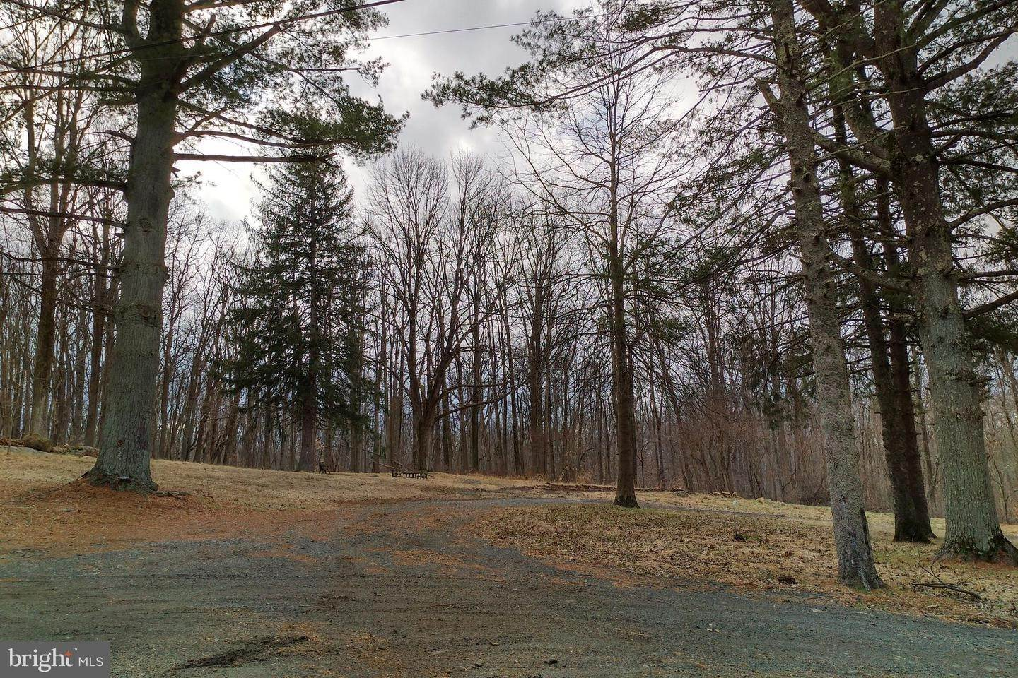 2. Land for Sale at 13 RIDGE Road Hopewell, New Jersey 08525 United States