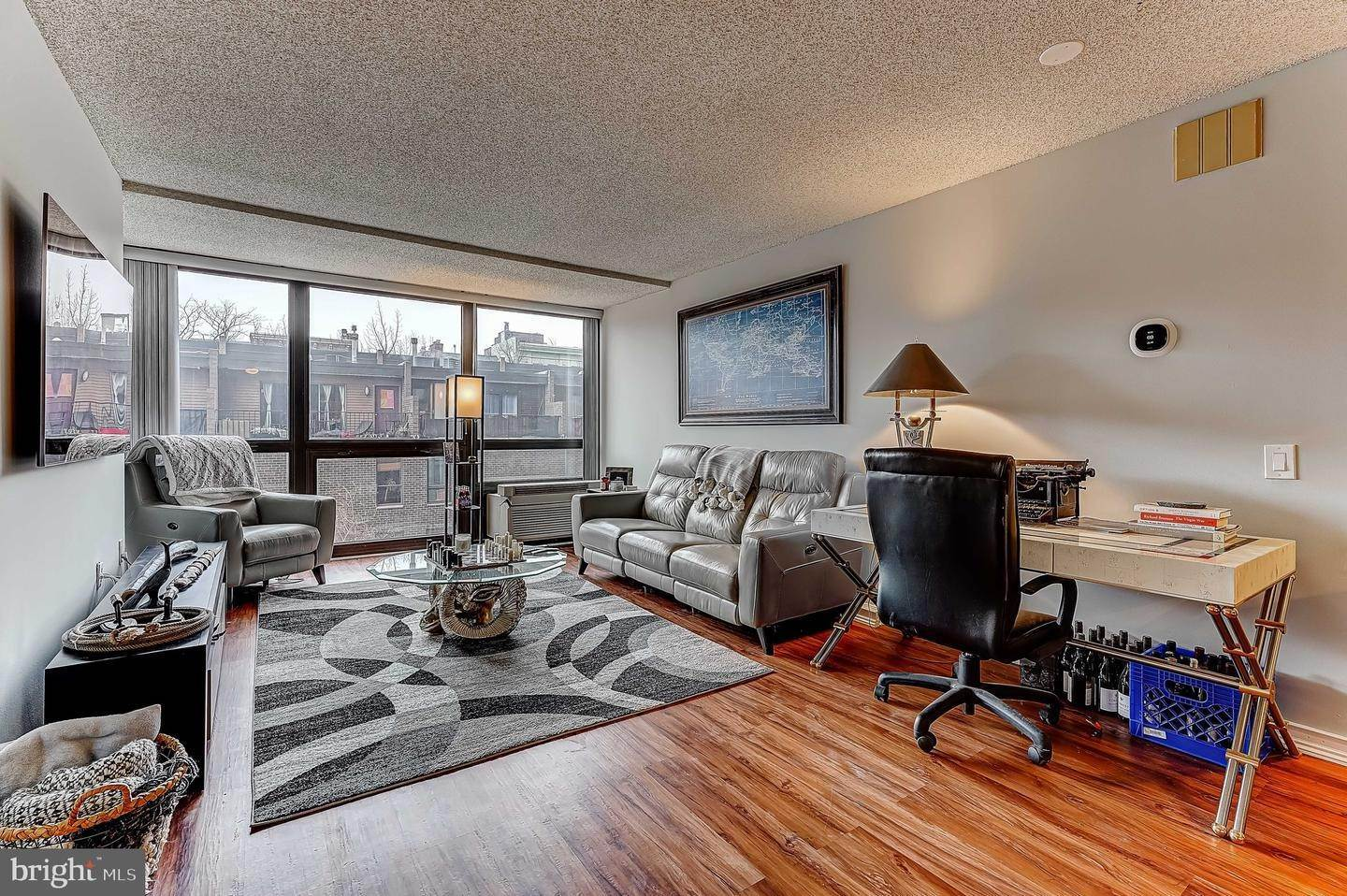 Apartments for Sale at 241 S 6TH ST #311 Philadelphia, Pennsylvania 19106 United States