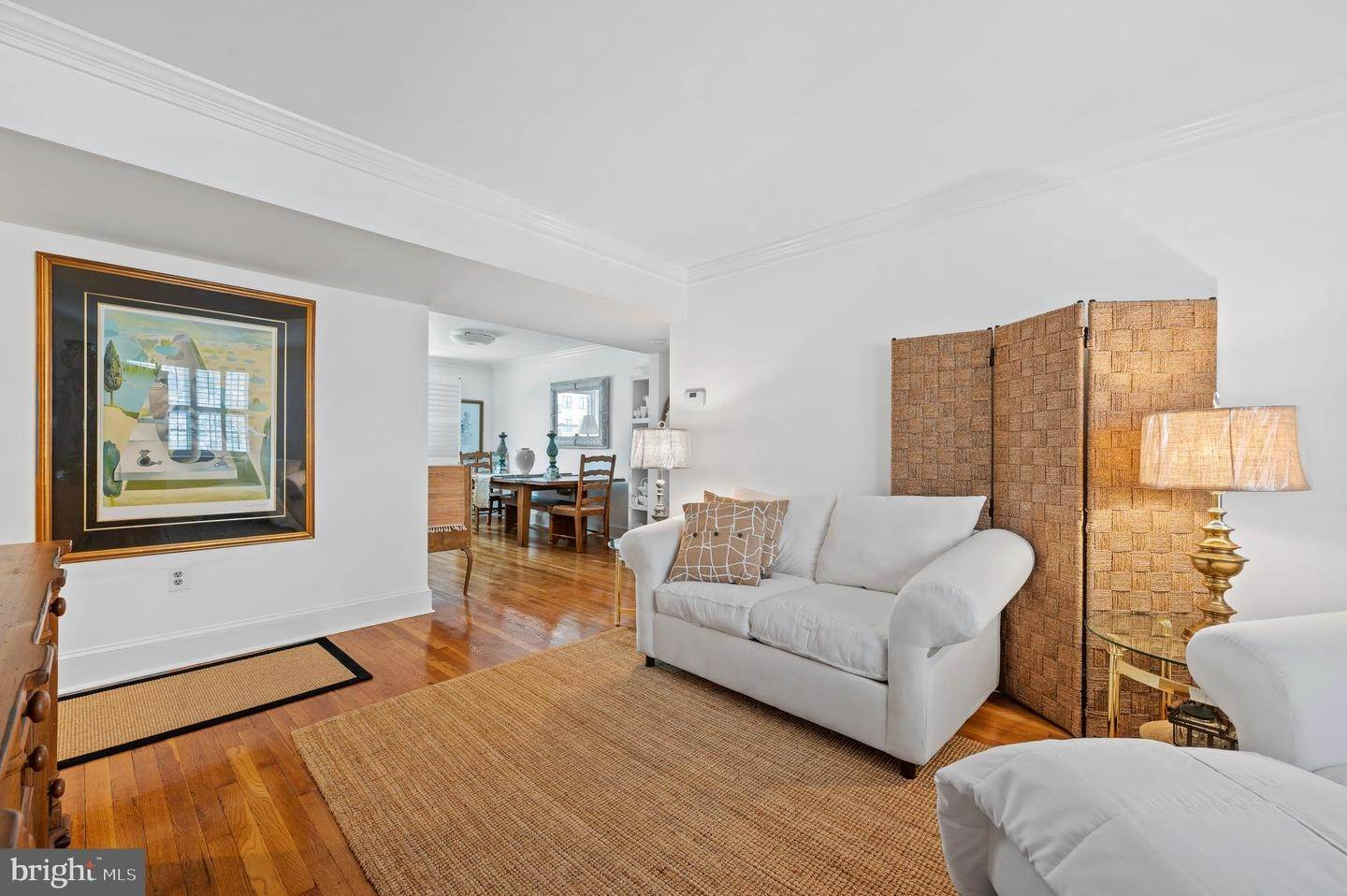 7. Condominiums for Sale at 42 CONSHOHOCKEN STATE RD #5F Bala Cynwyd, Pennsylvania 19004 United States