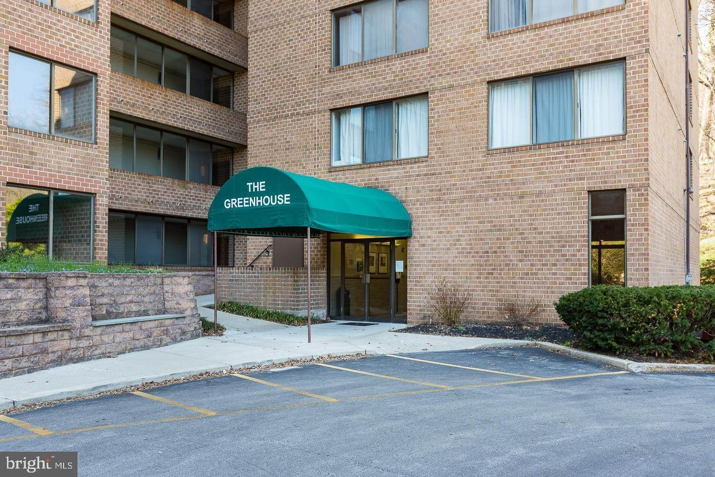 Property for Sale at 19 ROCK HILL RD #6C Bala Cynwyd, Pennsylvania 19004 United States