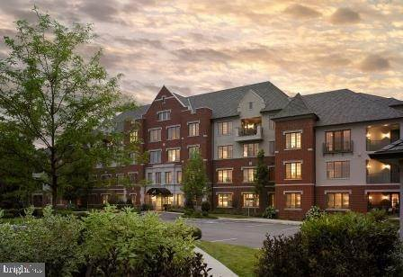 Condominiums for Sale at 1301 PARKVIEW Drive Haverford, Pennsylvania 19041 United States