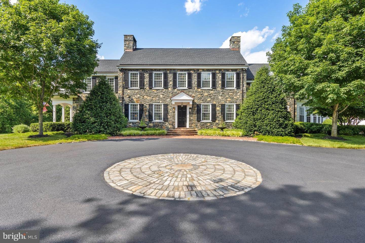 Property for Sale at 1103 FAIRVILLE Road Chadds Ford, Pennsylvania 19317 United States