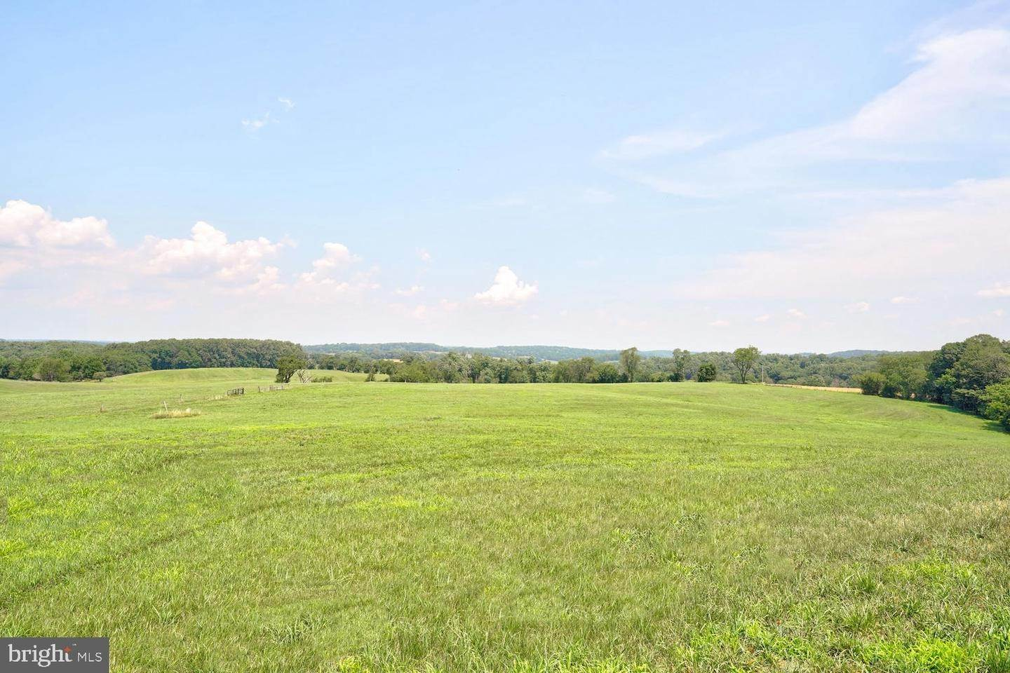 6. Land for Sale at 421 & 485 WILSON Road West Grove, Pennsylvania 19390 United States