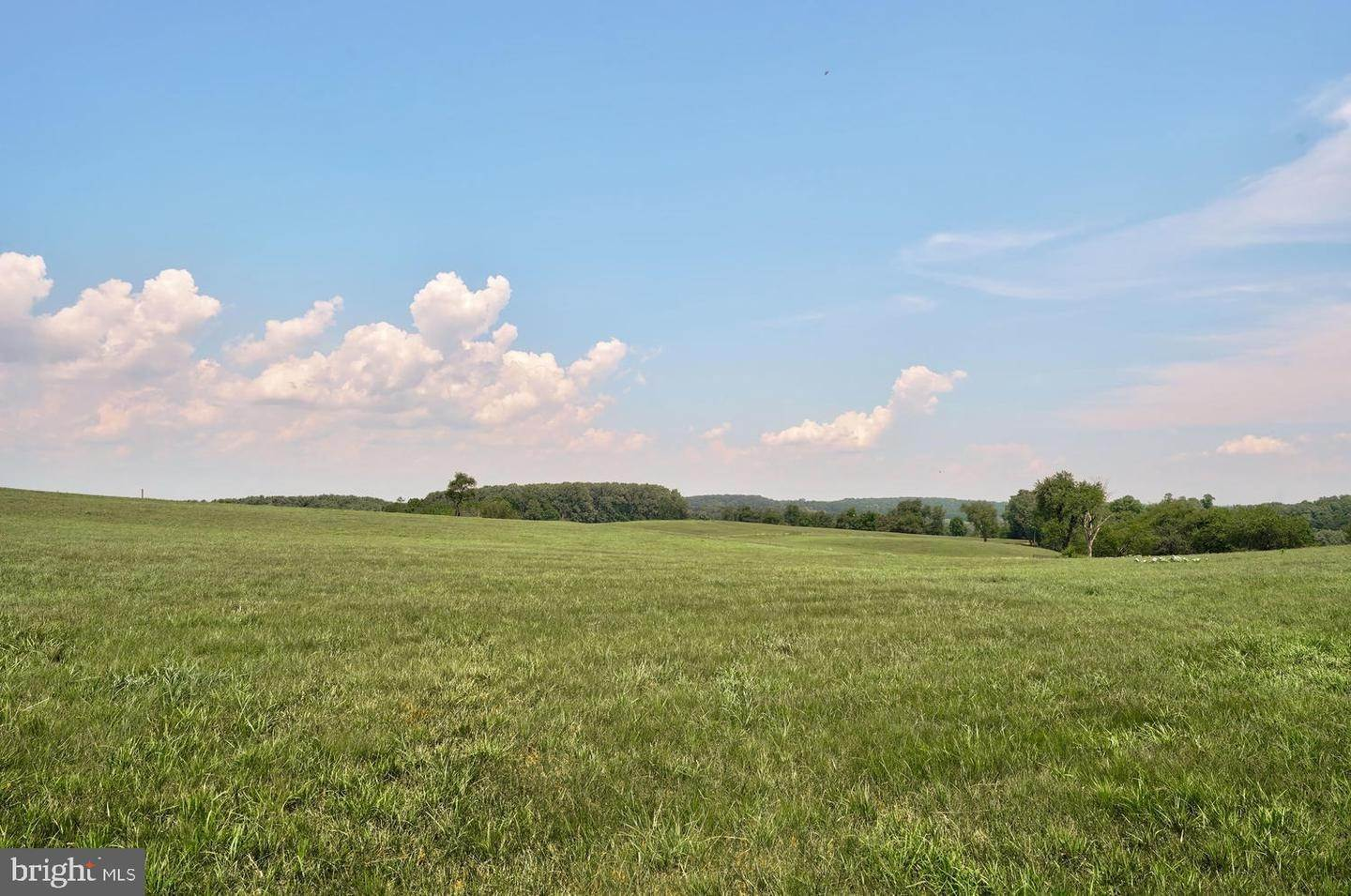 11. Land for Sale at 421 & 485 WILSON Road West Grove, Pennsylvania 19390 United States