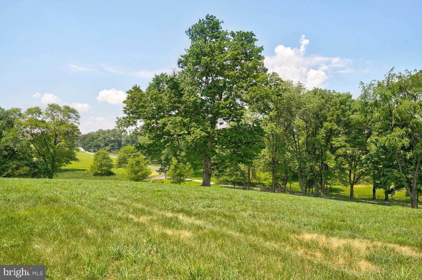 3. Land for Sale at 421 & 485 WILSON Road West Grove, Pennsylvania 19390 United States