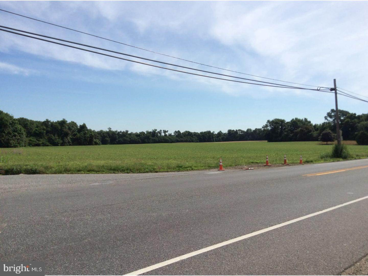 5. Land for Sale at 2057 ROUTE 322 Woolwich Township, New Jersey 08085 United States