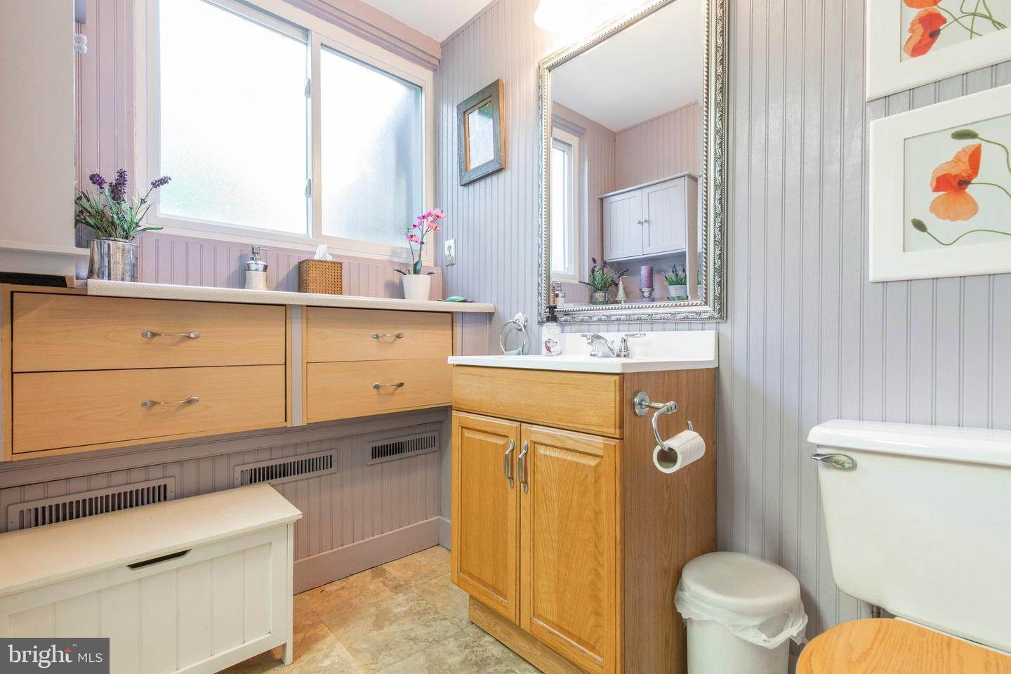 16. Detached House for Sale at 324 SUMMIT Road Springfield, Pennsylvania 19064 United States