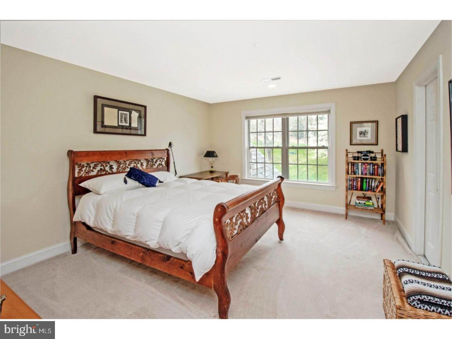 18. Detached House for Sale at 38 HARRISON Drive Newtown Square, Pennsylvania 19073 United States