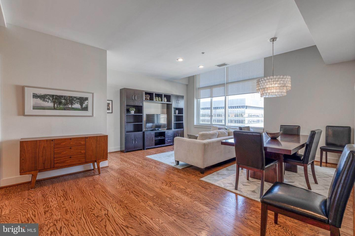 5. Apartments for Sale at 23 S 23RD ST #5B Philadelphia, Pennsylvania 19103 United States