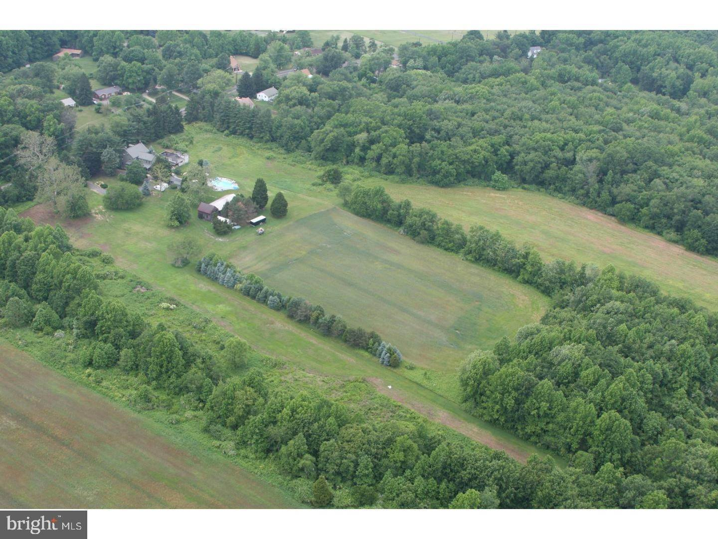 4. Farm for Sale at 212 MEDFORD MOUNT HOLLY Road Medford, New Jersey 08055 United States