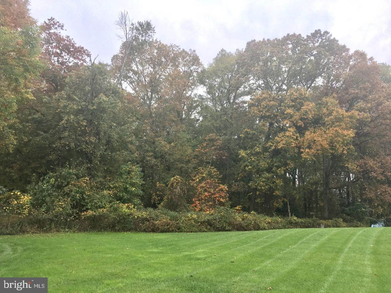 Land for Sale at 700 BENTLEY Court Moorestown, New Jersey 08057 United States
