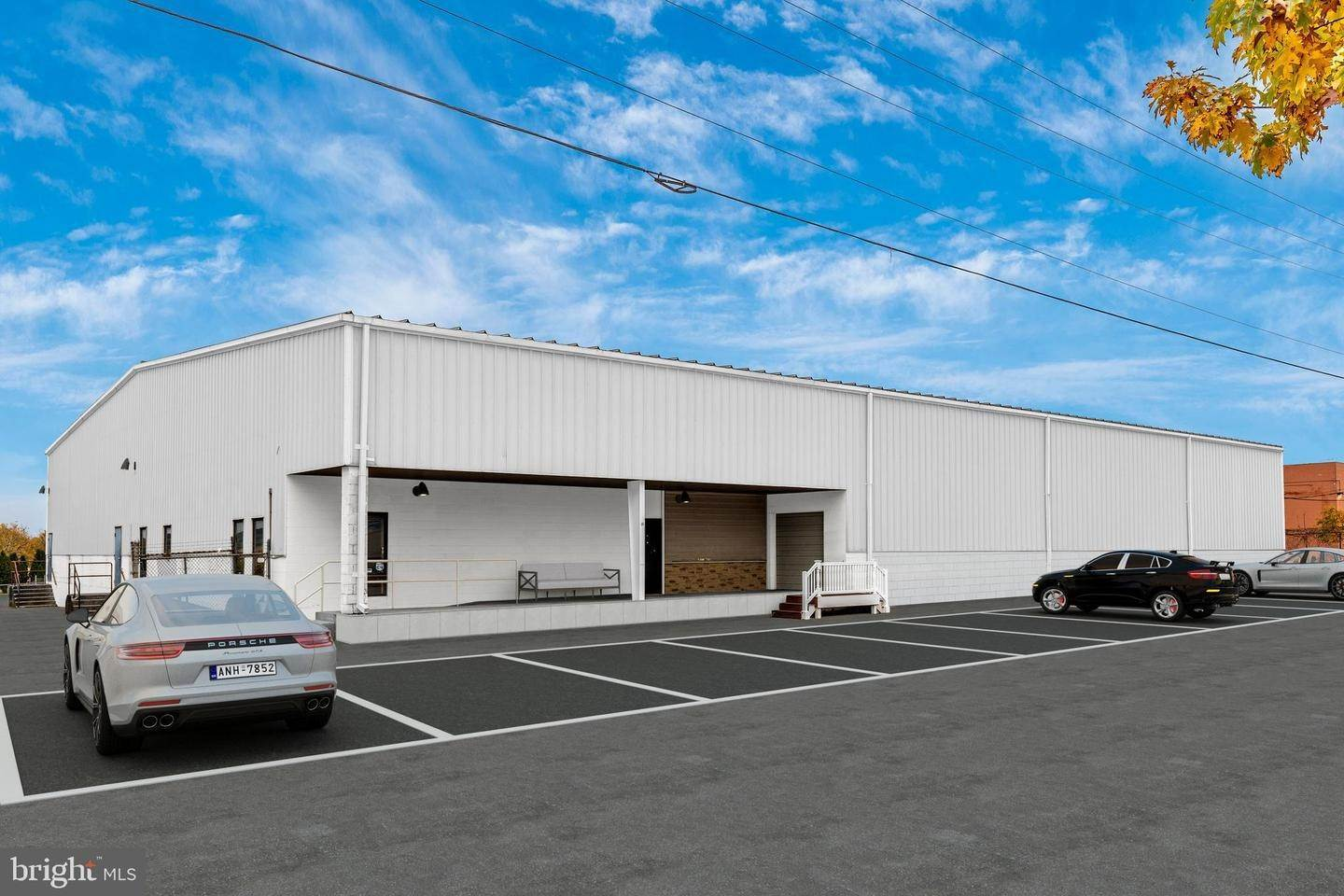 2. Commercial for Sale at 601-623 E HIGHLAND Street Allentown, Pennsylvania 18109 United States