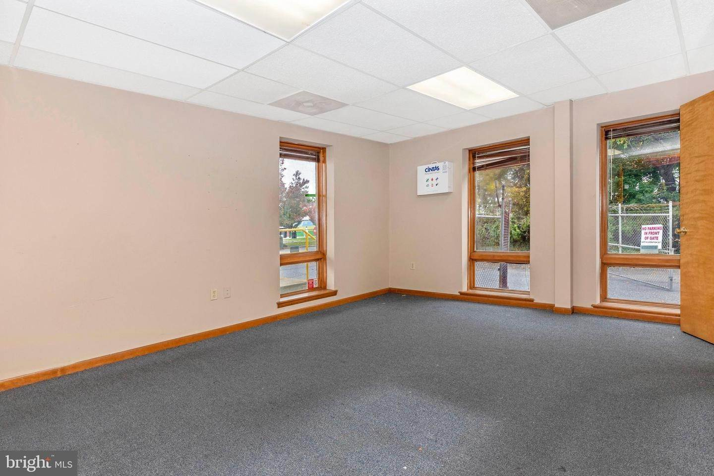 8. Commercial for Sale at 601-623 E HIGHLAND Street Allentown, Pennsylvania 18109 United States