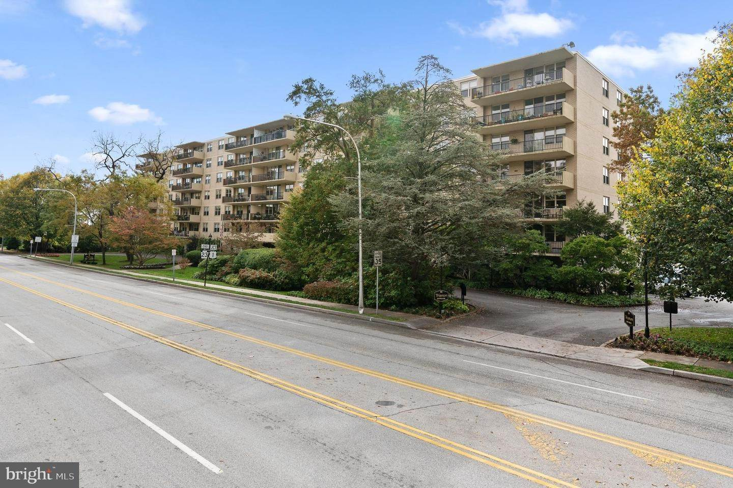 Property for Sale at 20 CONSHOHOCKEN STATE RD #412 Bala Cynwyd, Pennsylvania 19004 United States
