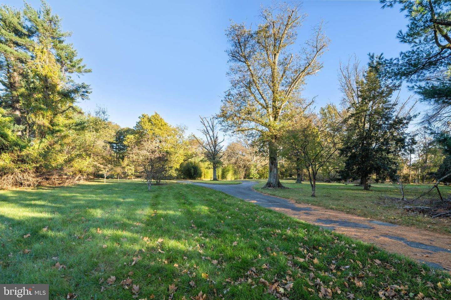 7. Land for Sale at 10 LANE OF ACRES Haddonfield, New Jersey 08033 United States